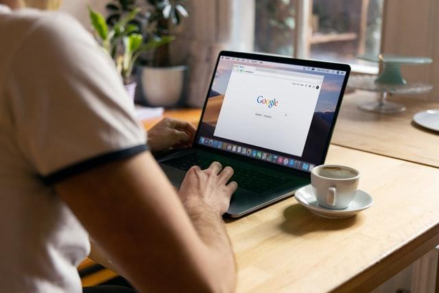 #3 SEO Is King In Digital Marketing
