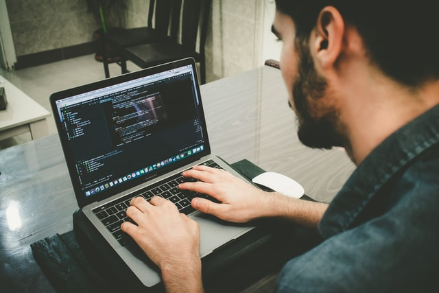 #2 Dont Get Fooled By Another Web Developer