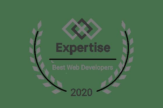 Best Web Designers Award