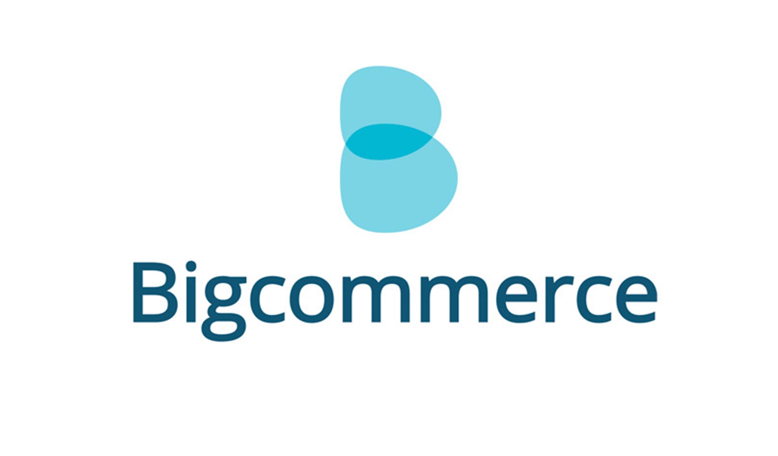 cuckhoo-web-design-digital-marketing-industry-skills-Bigcommerce