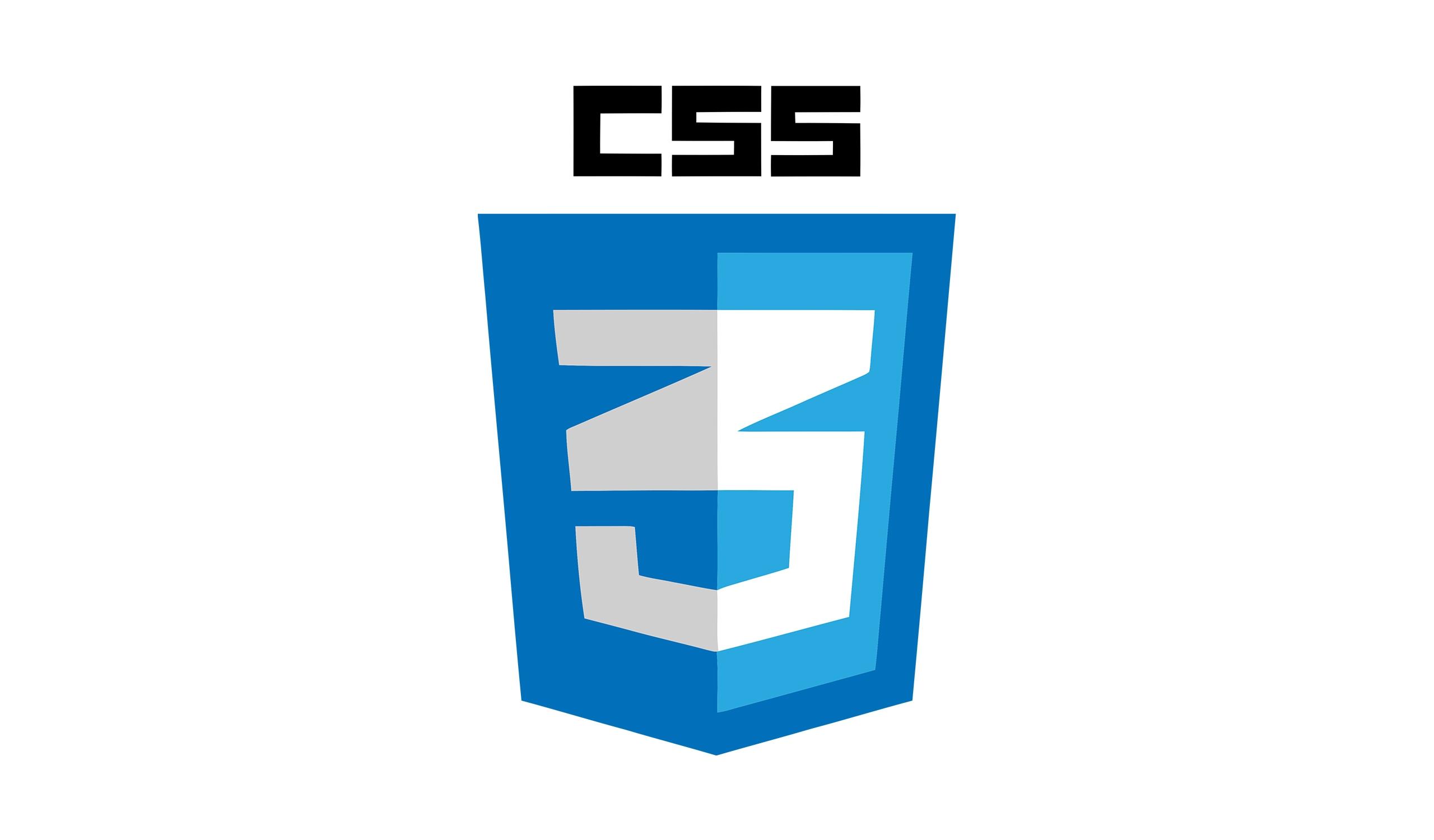 cuckhoo-web-design-digital-marketing-industry-skills-css