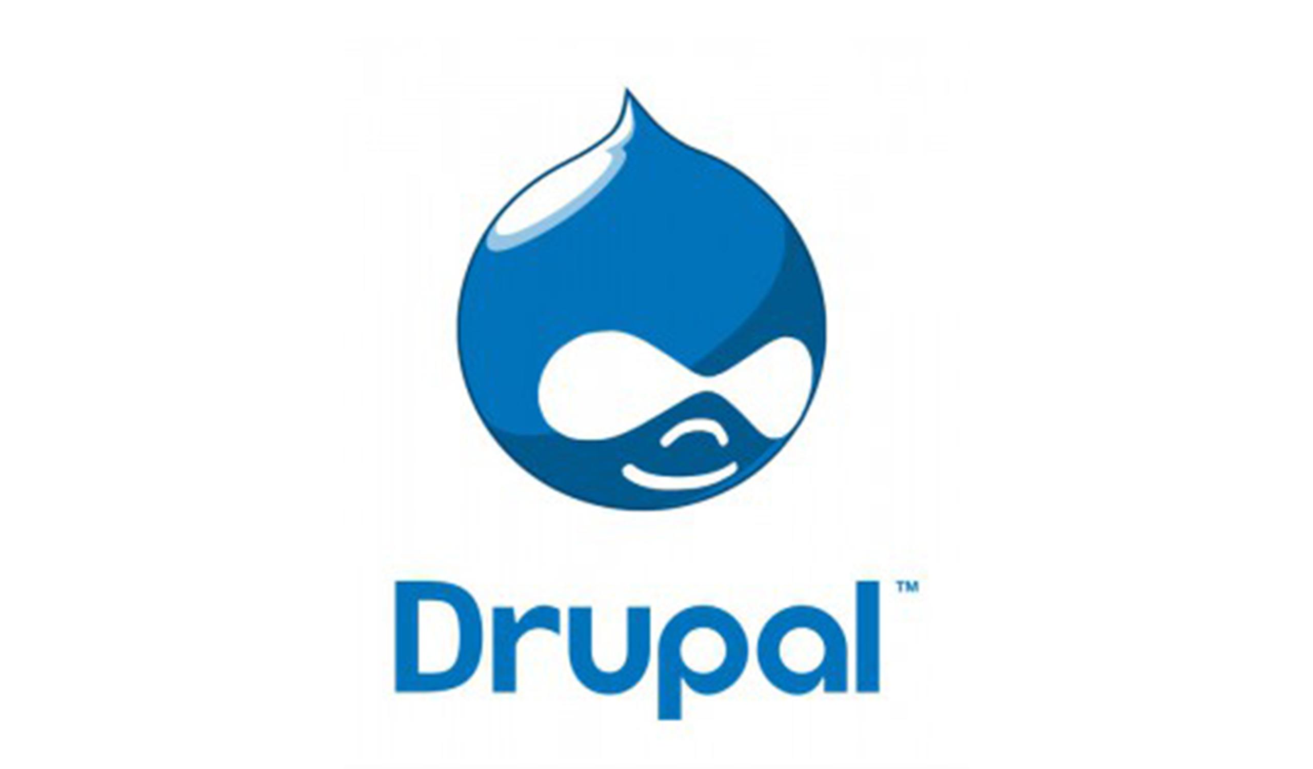 cuckhoo-web-design-digital-marketing-industry-skills-drupal