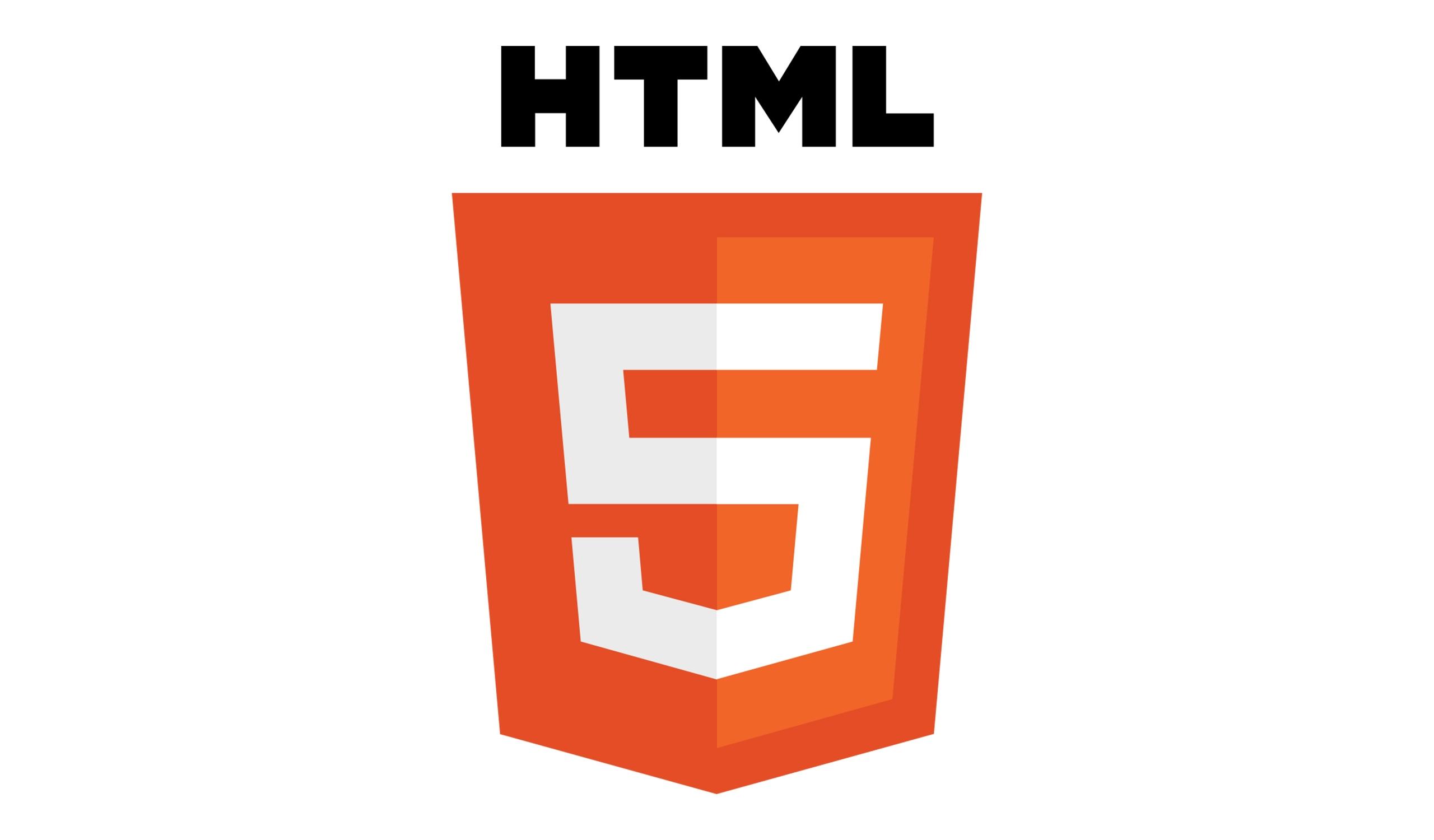 cuckhoo-web-design-digital-marketing-industry-skills-html
