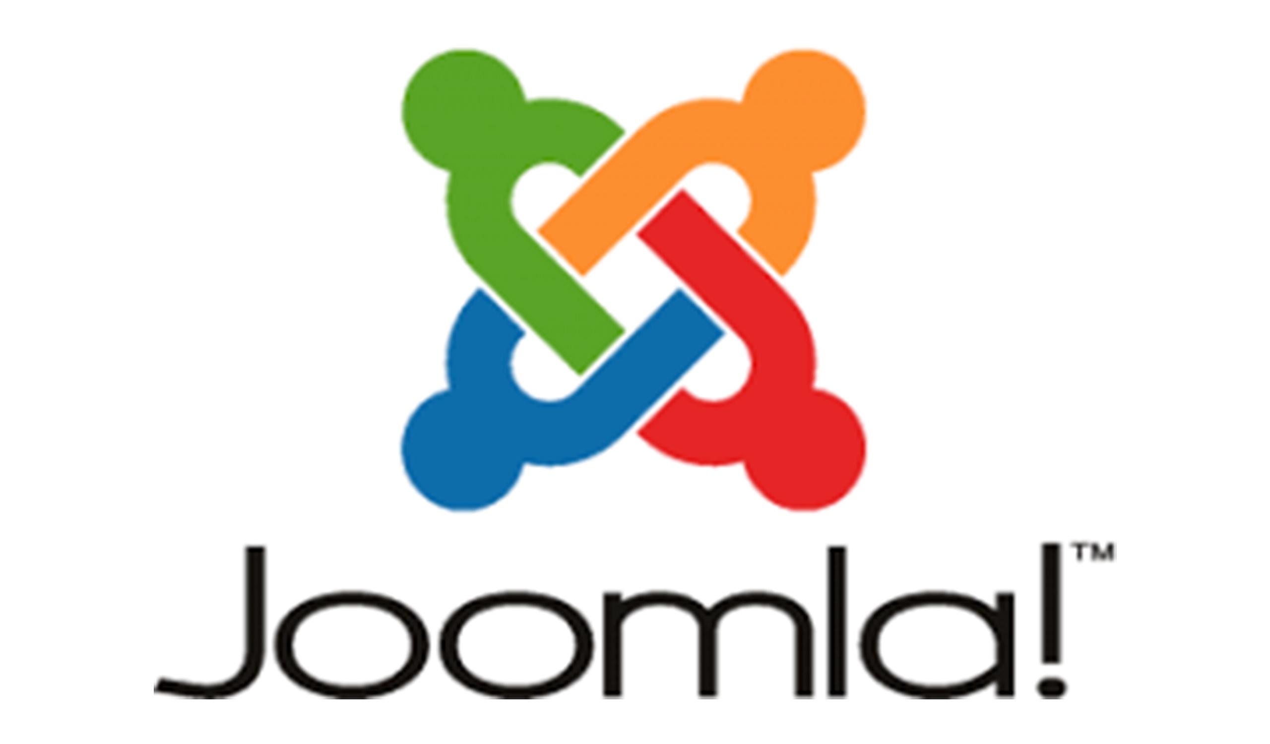 cuckhoo-web-design-digital-marketing-industry-skills-joomla