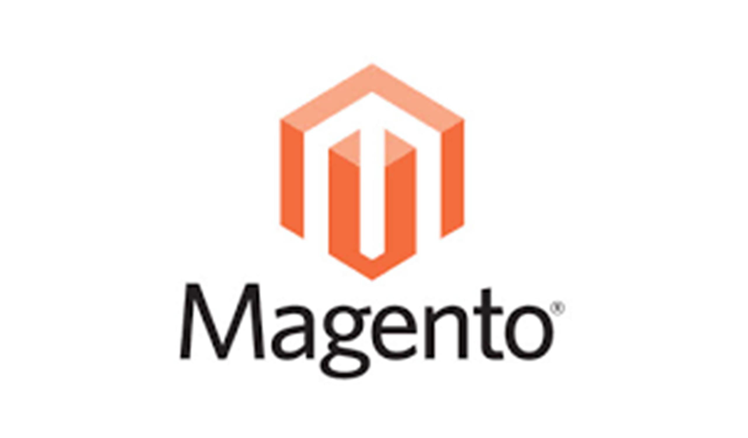 cuckhoo-web-design-digital-marketing-industry-skills-magento
