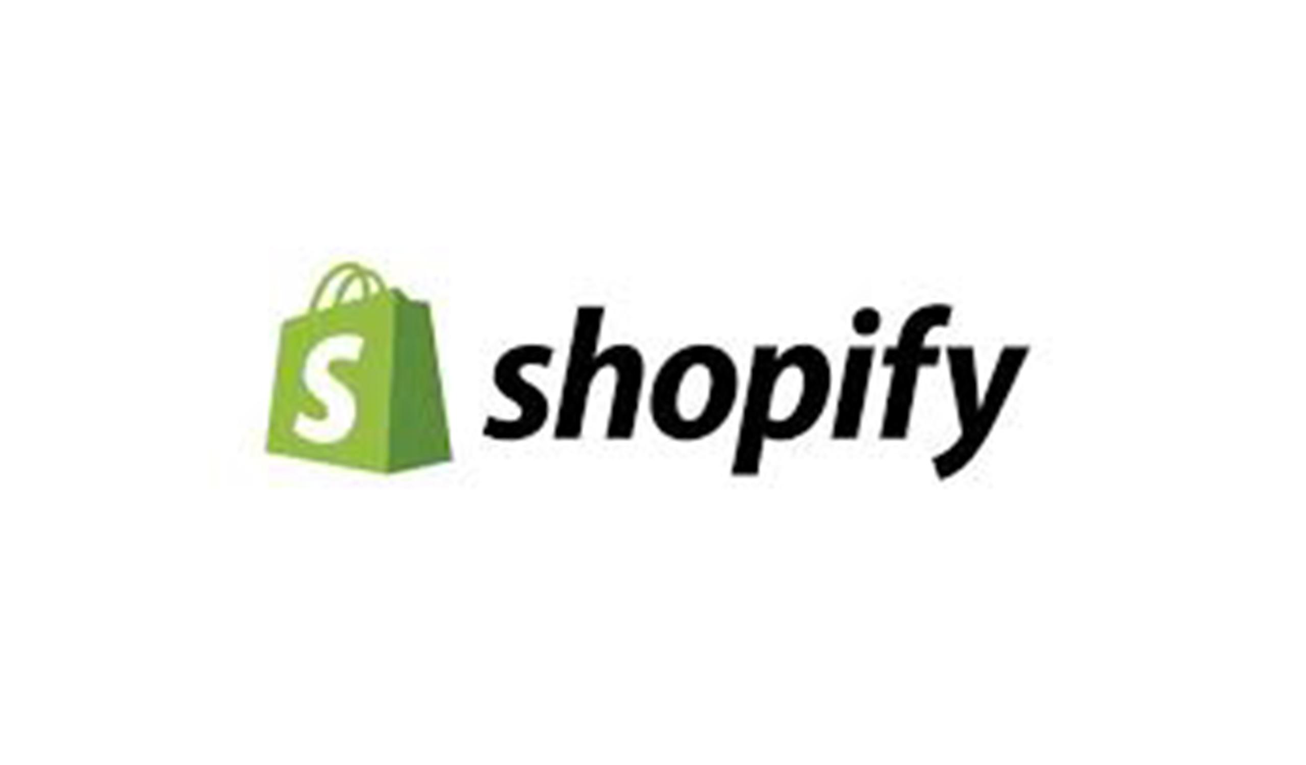 cuckhoo-web-design-digital-marketing-industry-skills-shopify