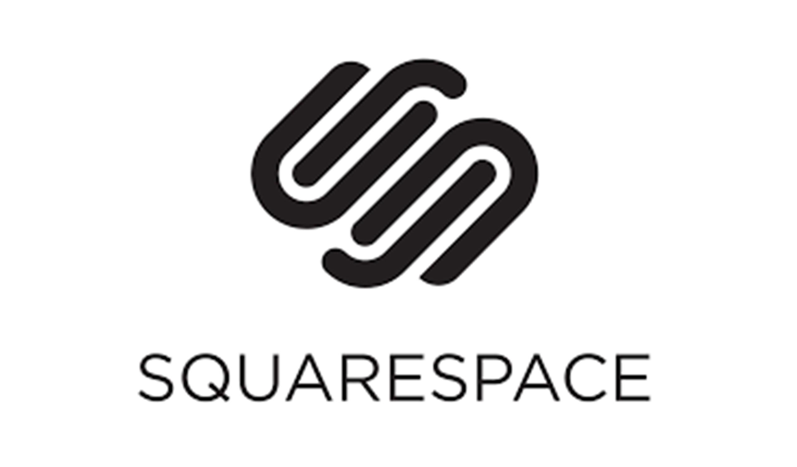 cuckhoo-web-design-digital-marketing-industry-skills-square-space