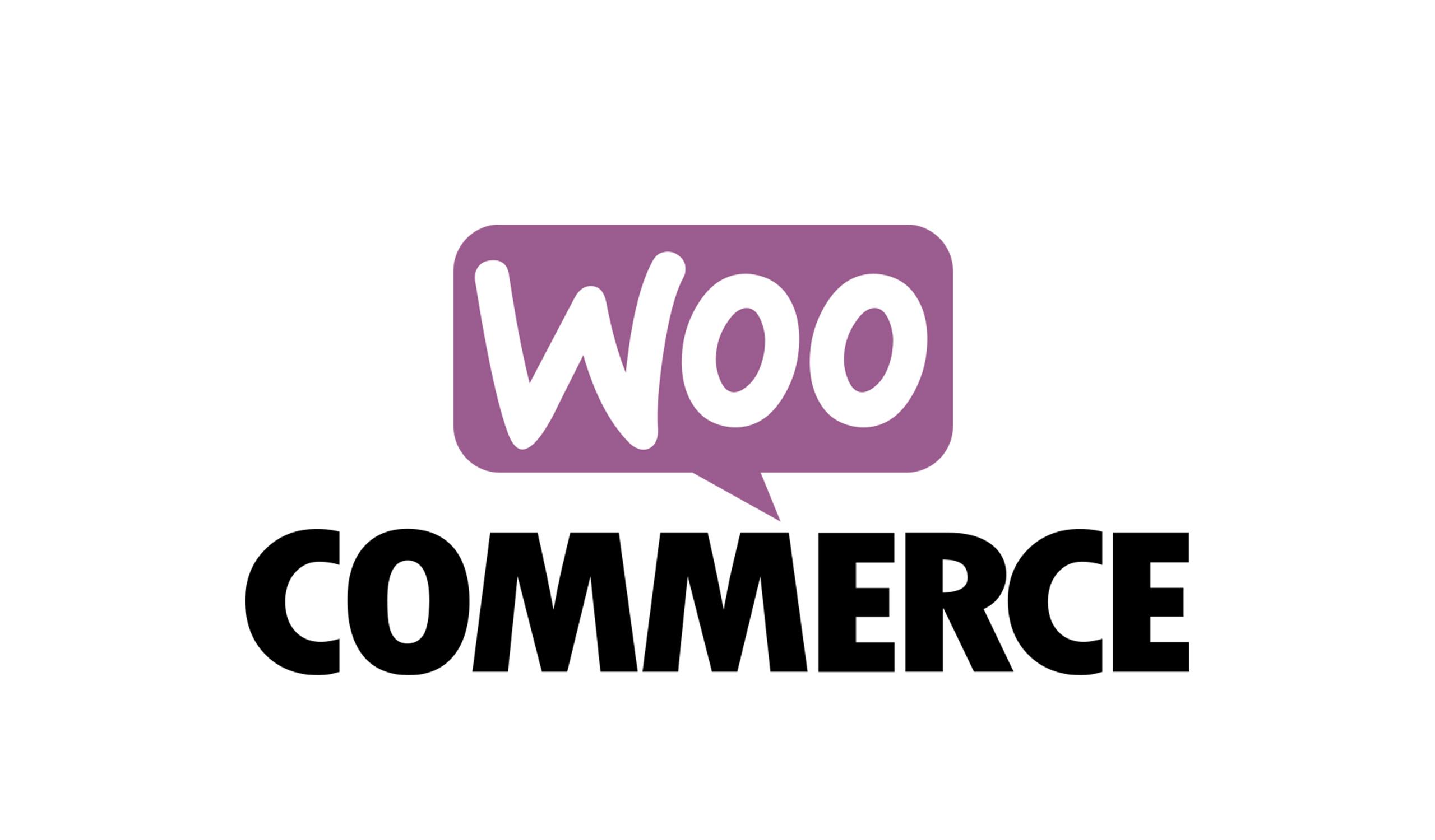 cuckhoo-web-design-digital-marketing-industry-skills-woo-commerce