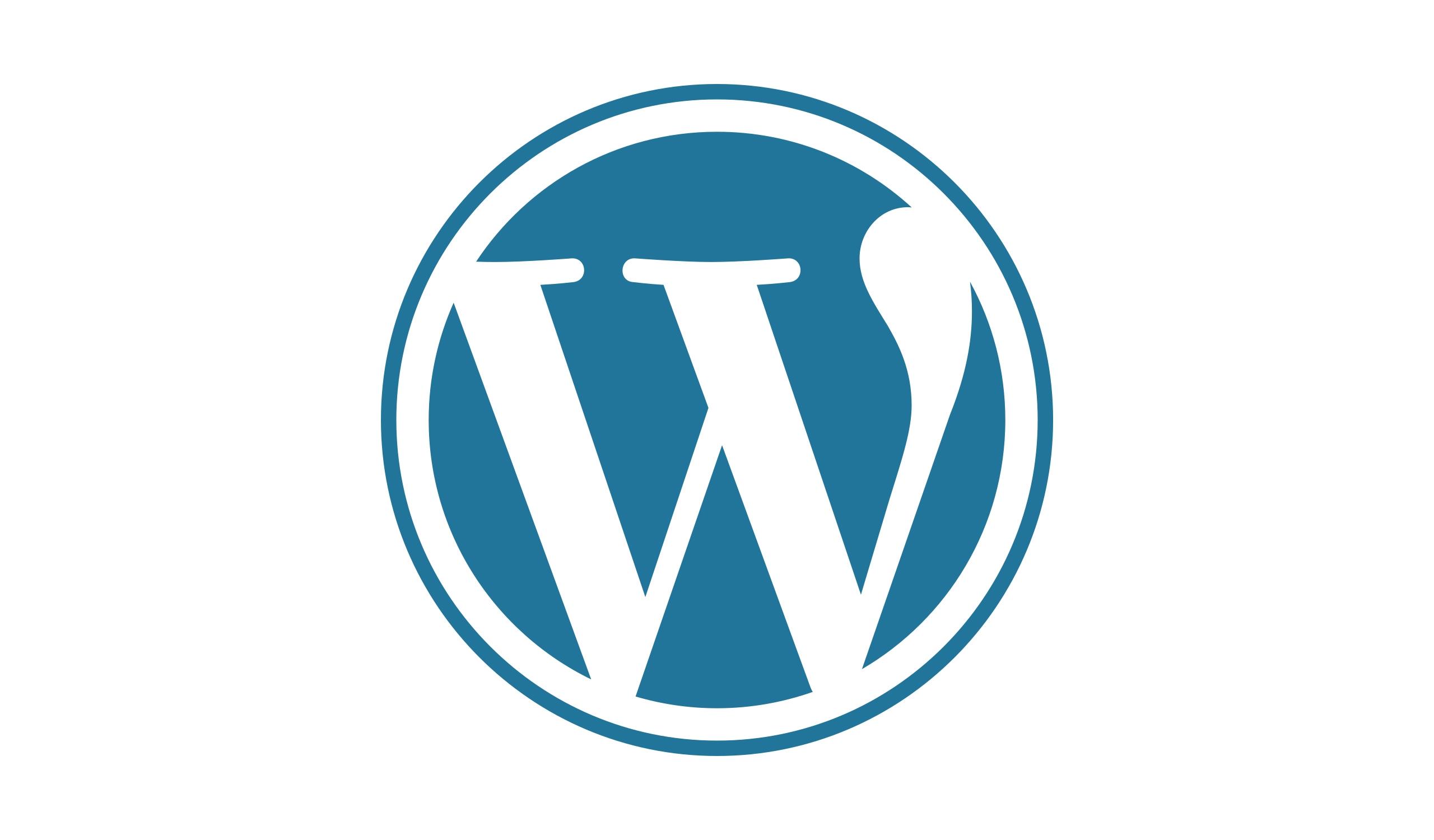 cuckhoo-web-design-digital-marketing-industry-skills-wordpress