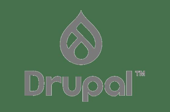 Website Design with Drupal